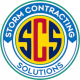Storm Contracting Solutions