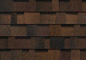 brownwood roofing