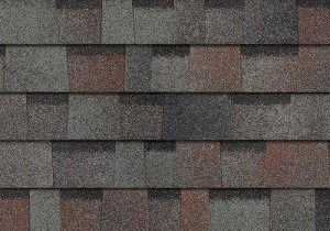 colonial slate roofing