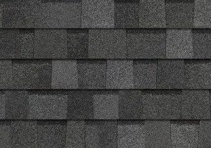 estate gray roofing shingles
