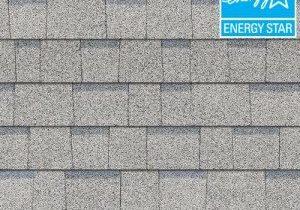 shasta white roofing
