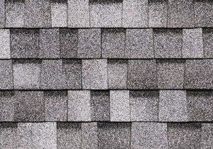 sierra gray roofing